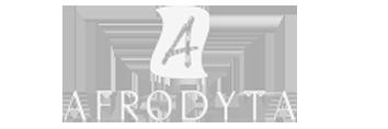 logo-afrodyta-white