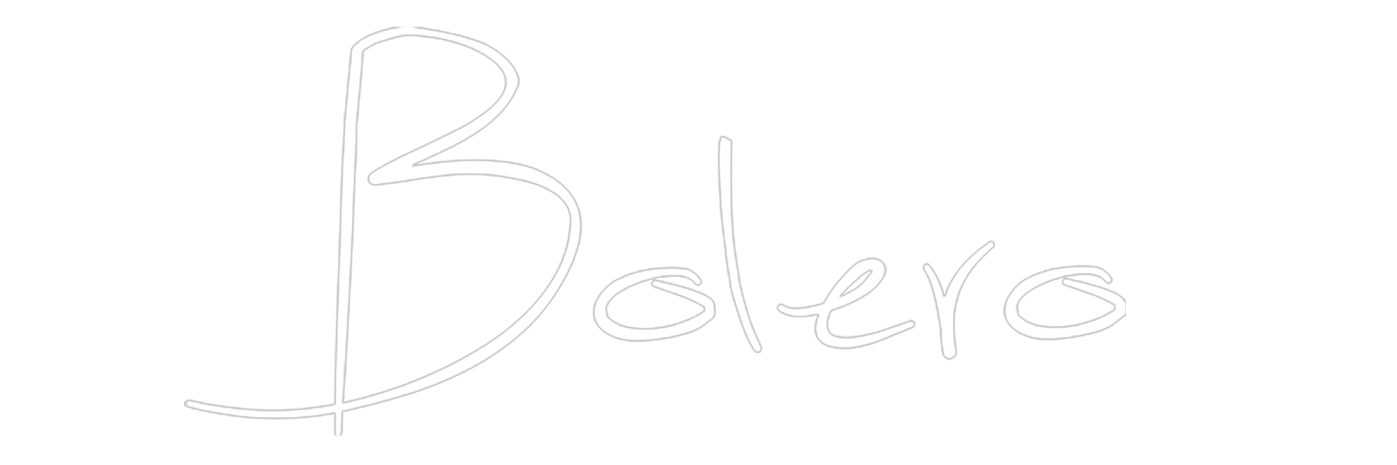 logo-bolero-white