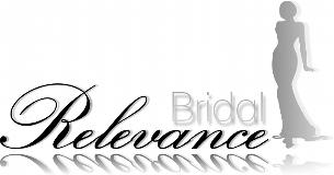 logo-relevance